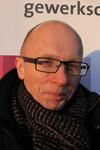 Horst Hülsmann