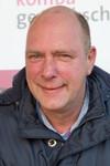 Knut Köstering