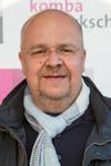 Ulf Schmale