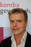 Thorsten Schwark