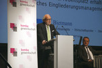Rechtsanwalt Prof. Dr. Rolf Bietmann